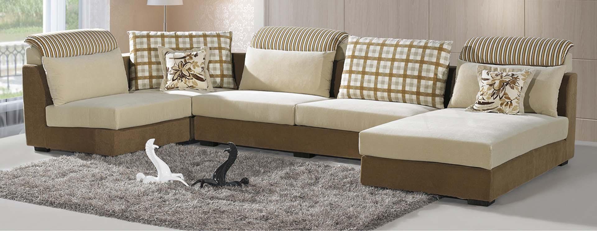 名称:沙发E-639B#<br/> 市场价:<font style='color:#999;text-decoration:line-through;'>¥0</font><br />全国统一零售价:<font color='Red'>¥0.0</font>