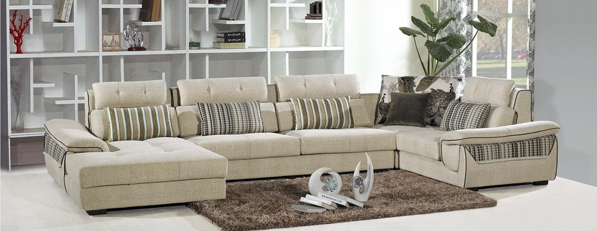名称:沙发E-660A#<br/> 市场价:<font style='color:#999;text-decoration:line-through;'>¥0</font><br />全国统一零售价:<font color='Red'>¥0.0</font>