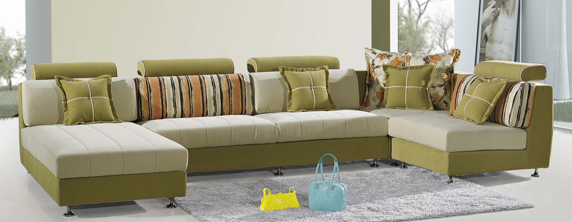 名称:沙发E-661A#<br/> 市场价:<font style='color:#999;text-decoration:line-through;'>¥0</font><br />全国统一零售价:<font color='Red'>¥0.0</font>
