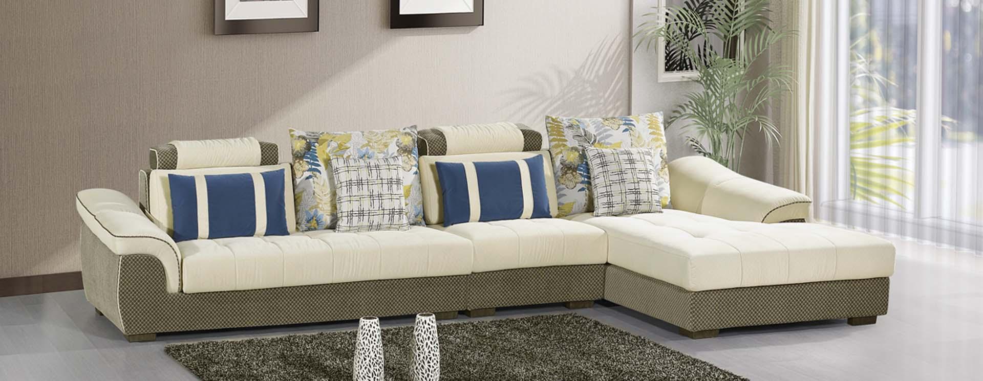 名称:沙发E-686A#<br/> 市场价:<font style='color:#999;text-decoration:line-through;'>¥0</font><br />全国统一零售价:<font color='Red'>¥0.0</font>