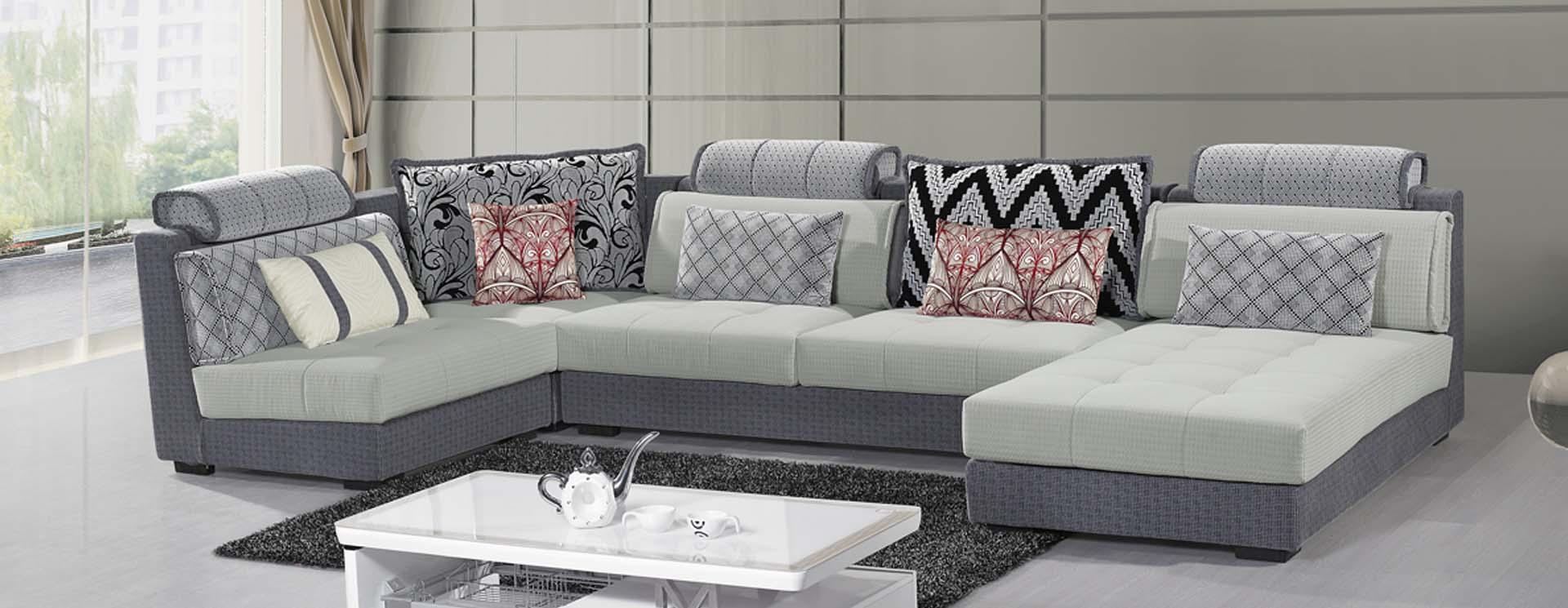 名称:沙发E-802A#<br/> 市场价:<font style='color:#999;text-decoration:line-through;'>¥0</font><br />全国统一零售价:<font color='Red'>¥0.0</font>