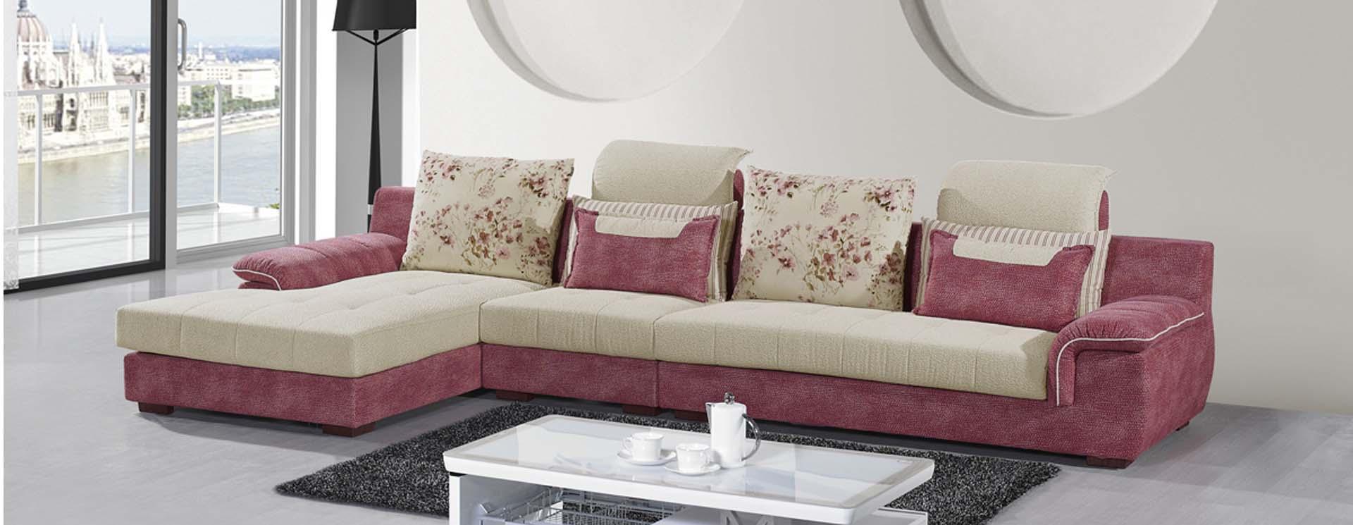名称:沙发E-803A#<br/> 市场价:<font style='color:#999;text-decoration:line-through;'>¥0</font><br />全国统一零售价:<font color='Red'>¥0.0</font>