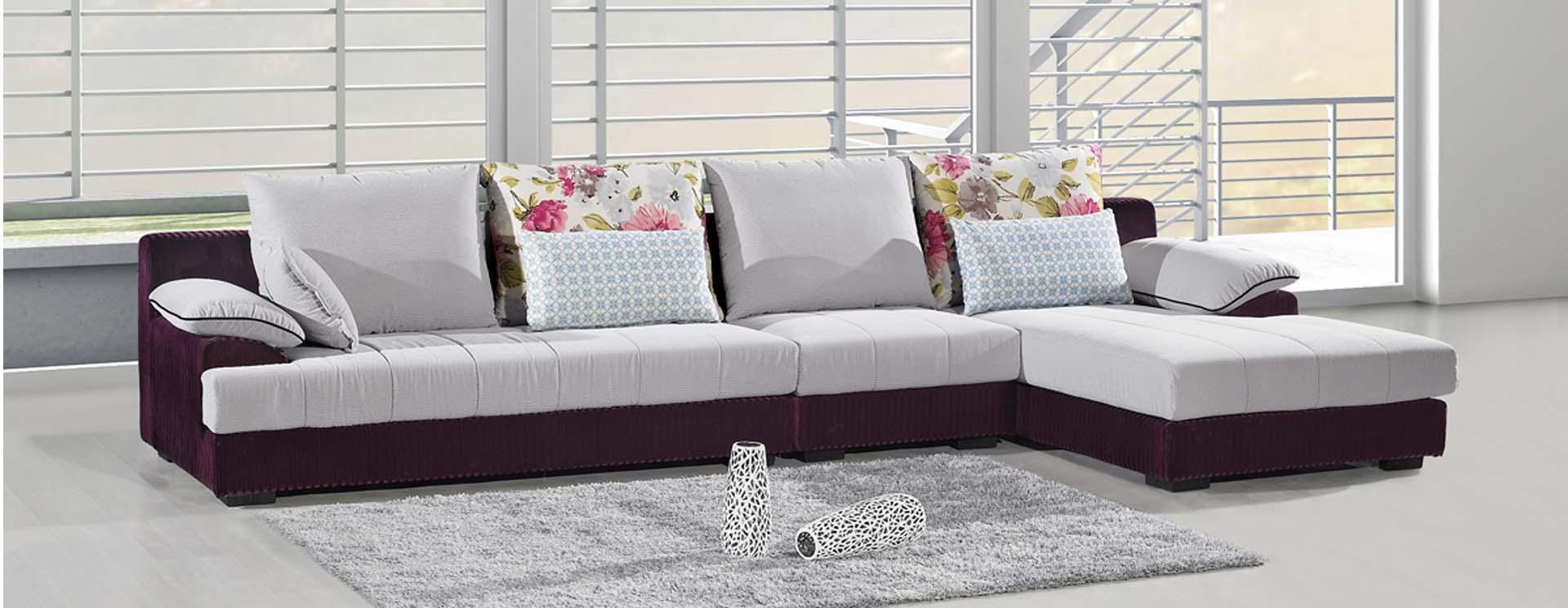 名称:沙发SF306D#<br/> 市场价:<font style='color:#999;text-decoration:line-through;'>¥0</font><br />全国统一零售价:<font color='Red'>¥0.0</font>