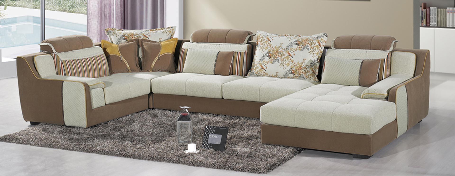 名称:沙发E691#A<br/> 市场价:<font style='color:#999;text-decoration:line-through;'>¥0</font><br />全国统一零售价:<font color='Red'>¥0.0</font>