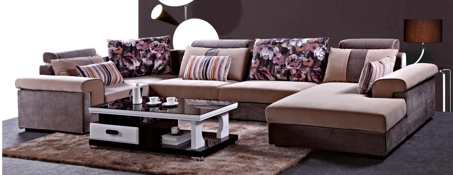 名称:沙发SF33#A<br/> 市场价:<font style='color:#999;text-decoration:line-through;'>¥0</font><br />全国统一零售价:<font color='Red'>¥0.0</font>