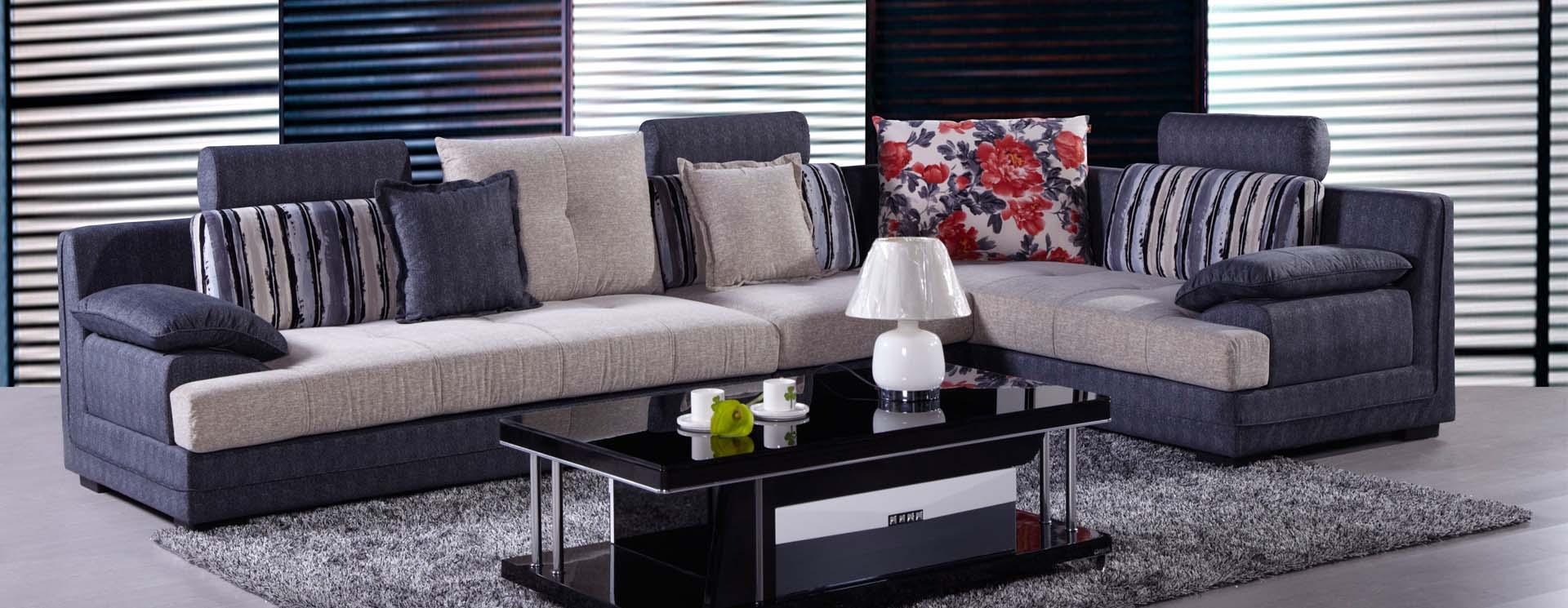 名称:沙发SF301#A<br/> 市场价:<font style='color:#999;text-decoration:line-through;'>¥0</font><br />全国统一零售价:<font color='Red'>¥0.0</font>