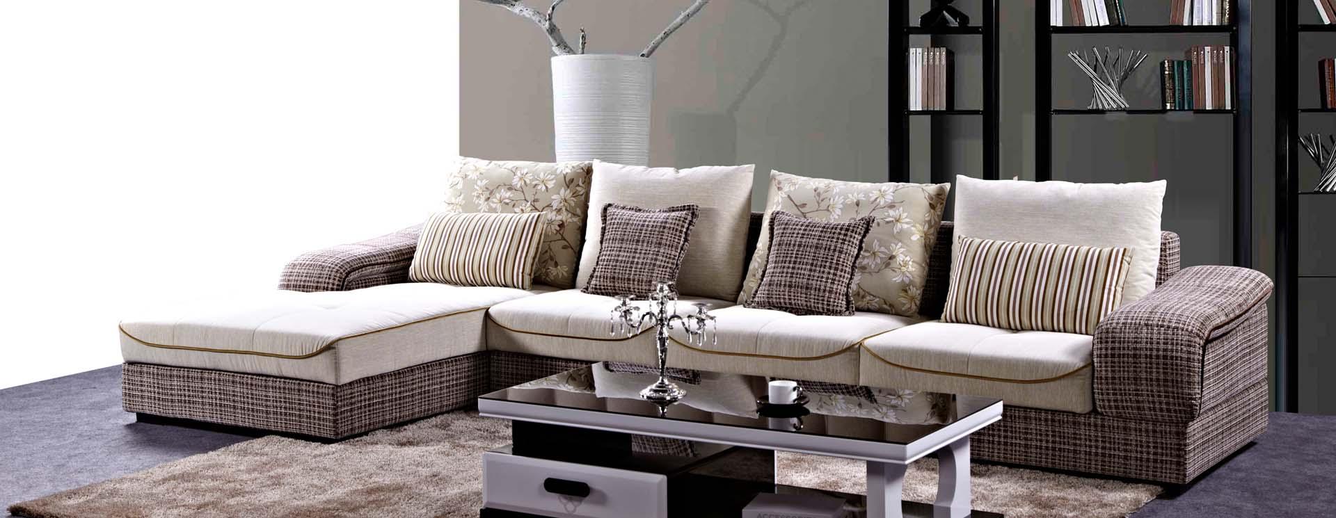 名称:沙发SF305#A<br/> 市场价:<font style='color:#999;text-decoration:line-through;'>¥0</font><br />全国统一零售价:<font color='Red'>¥0.0</font>