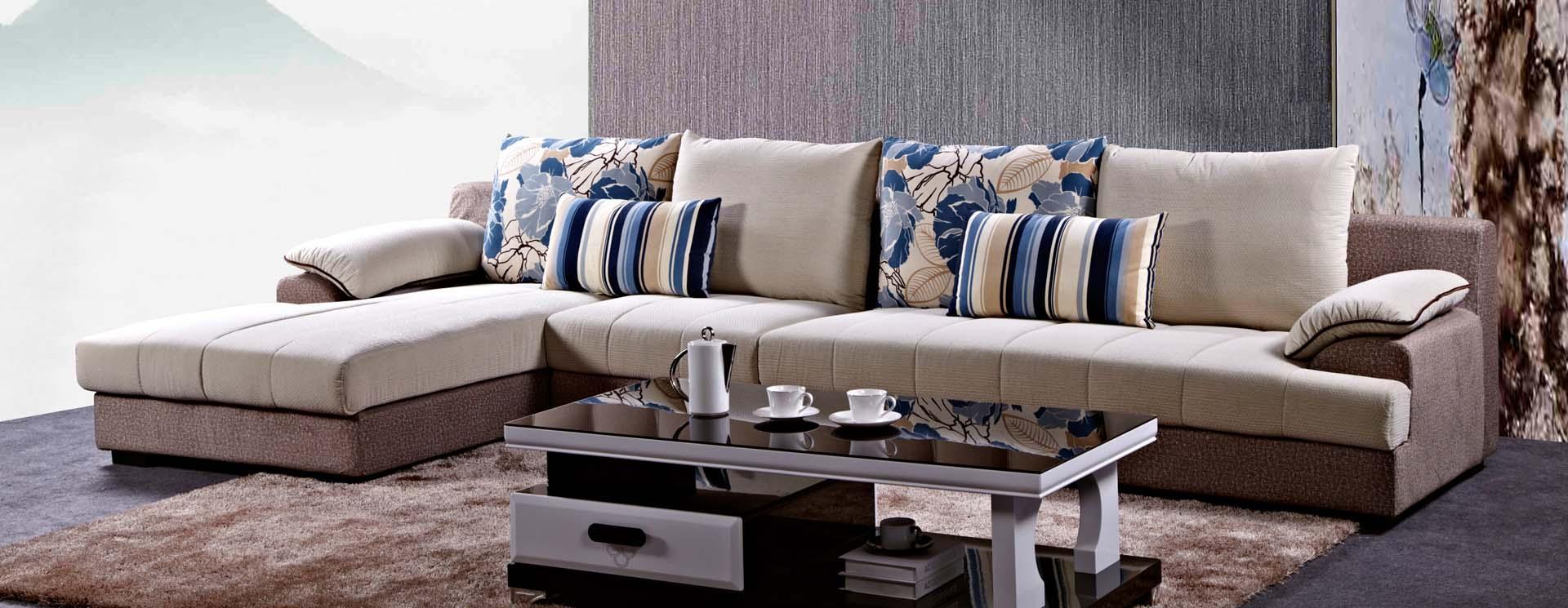 名称:沙发SF306#A<br/> 市场价:<font style='color:#999;text-decoration:line-through;'>¥0</font><br />全国统一零售价:<font color='Red'>¥0.0</font>