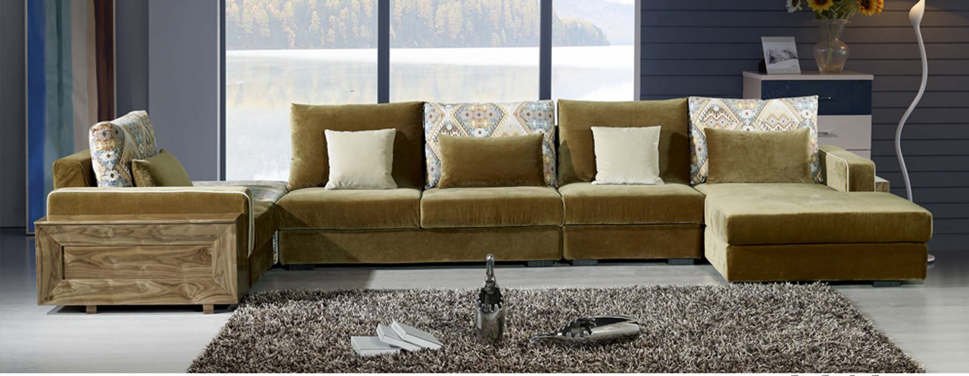 名称:沙发K581#A<br/> 市场价:<font style='color:#999;text-decoration:line-through;'>¥0</font><br />全国统一零售价:<font color='Red'>¥0.0</font>