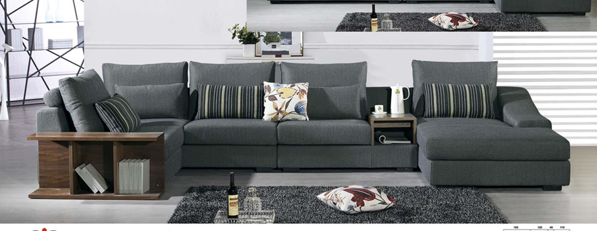 名称:沙发K582#A<br/> 市场价:<font style='color:#999;text-decoration:line-through;'>¥0</font><br />全国统一零售价:<font color='Red'>¥0.0</font>