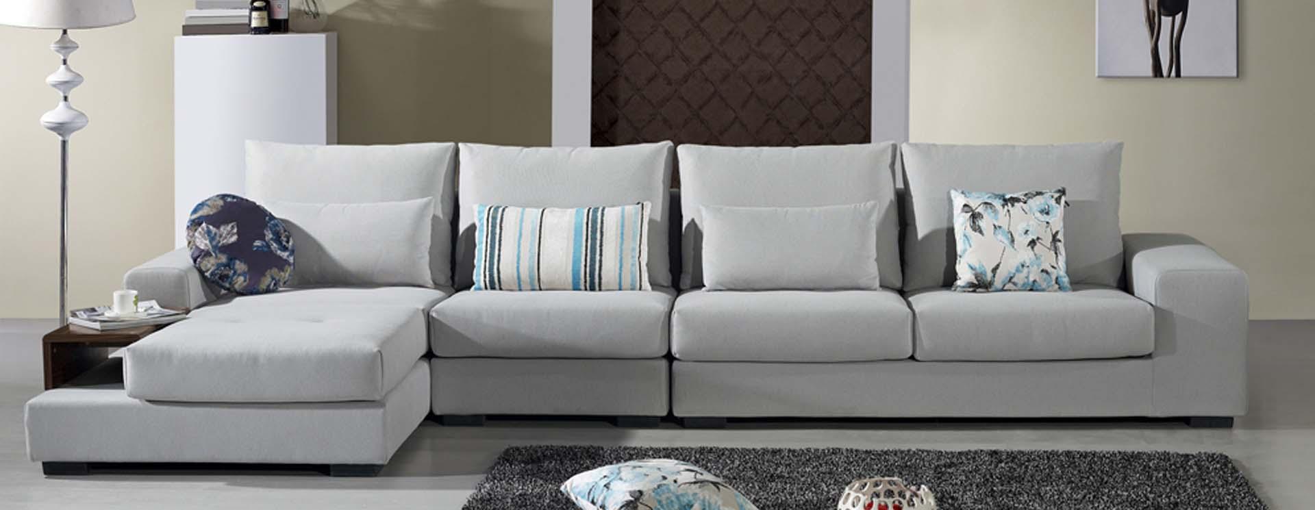 名称:沙发K583#A<br/> 市场价:<font style='color:#999;text-decoration:line-through;'>¥0</font><br />全国统一零售价:<font color='Red'>¥0.0</font>