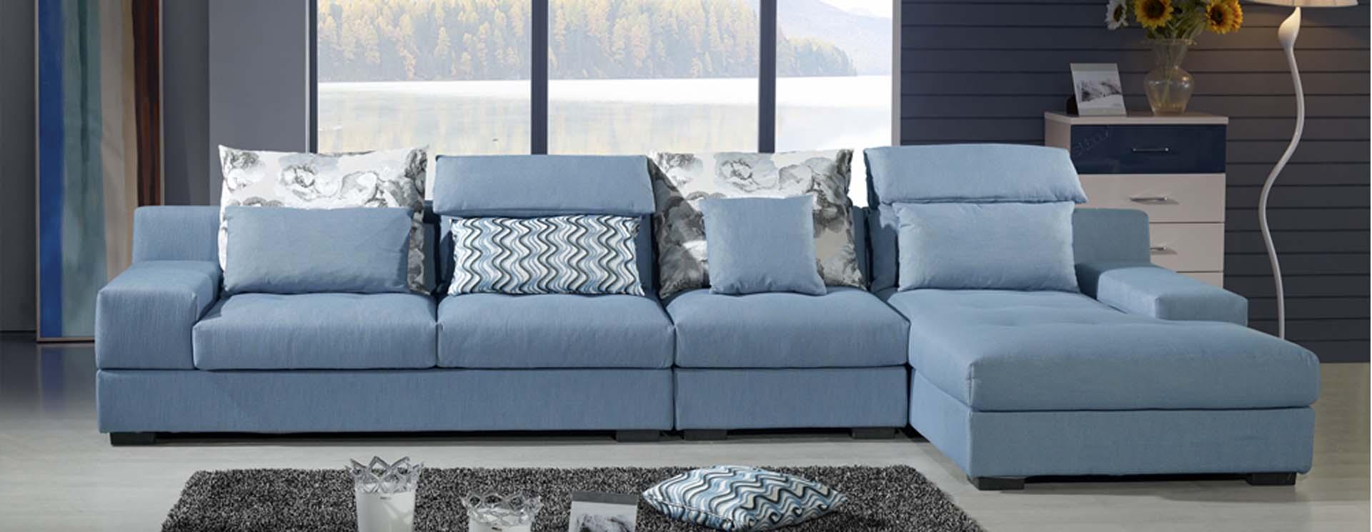 名称:沙发K585#A<br/> 市场价:<font style='color:#999;text-decoration:line-through;'>¥0</font><br />全国统一零售价:<font color='Red'>¥0.0</font>