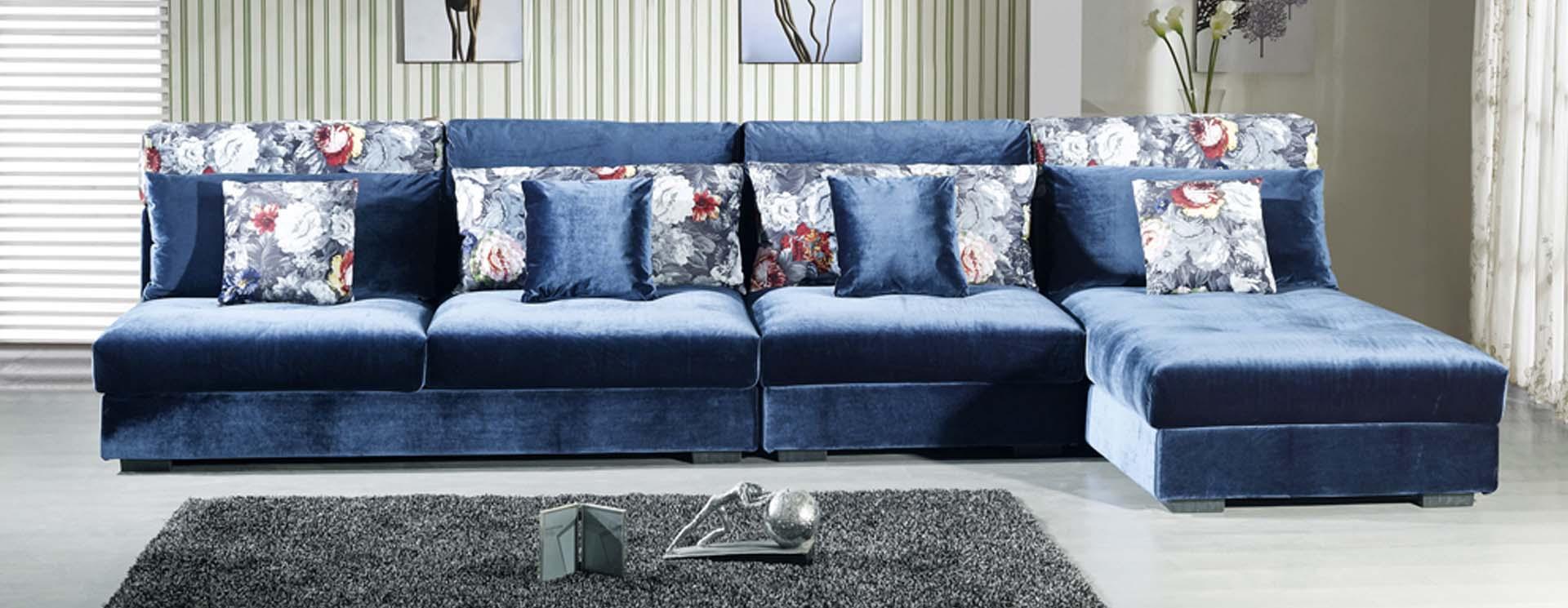 名称:沙发K586#A<br/> 市场价:<font style='color:#999;text-decoration:line-through;'>¥0</font><br />全国统一零售价:<font color='Red'>¥0.0</font>