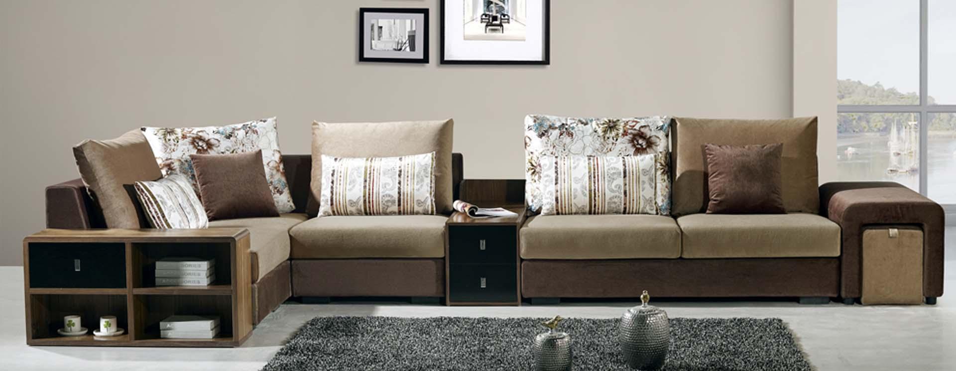 名称:沙发K587#A<br/> 市场价:<font style='color:#999;text-decoration:line-through;'>¥0</font><br />全国统一零售价:<font color='Red'>¥0.0</font>