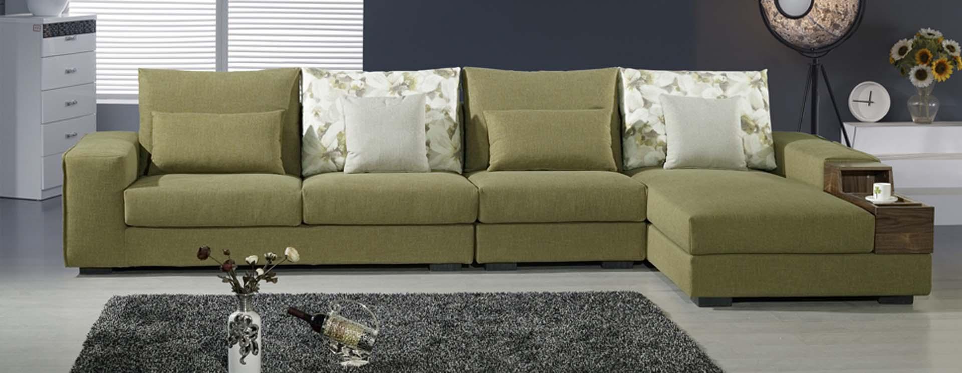 名称:沙发K588#A<br/> 市场价:<font style='color:#999;text-decoration:line-through;'>¥0</font><br />全国统一零售价:<font color='Red'>¥0.0</font>