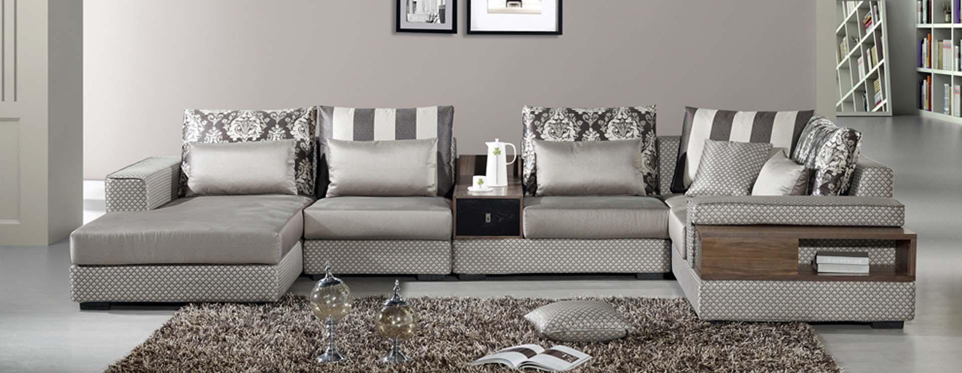 名称:沙发K589#A<br/> 市场价:<font style='color:#999;text-decoration:line-through;'>¥0</font><br />全国统一零售价:<font color='Red'>¥0.0</font>