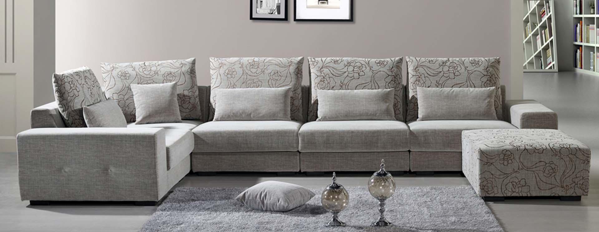 名称:沙发K590#A<br/> 市场价:<font style='color:#999;text-decoration:line-through;'>¥0</font><br />全国统一零售价:<font color='Red'>¥0.0</font>