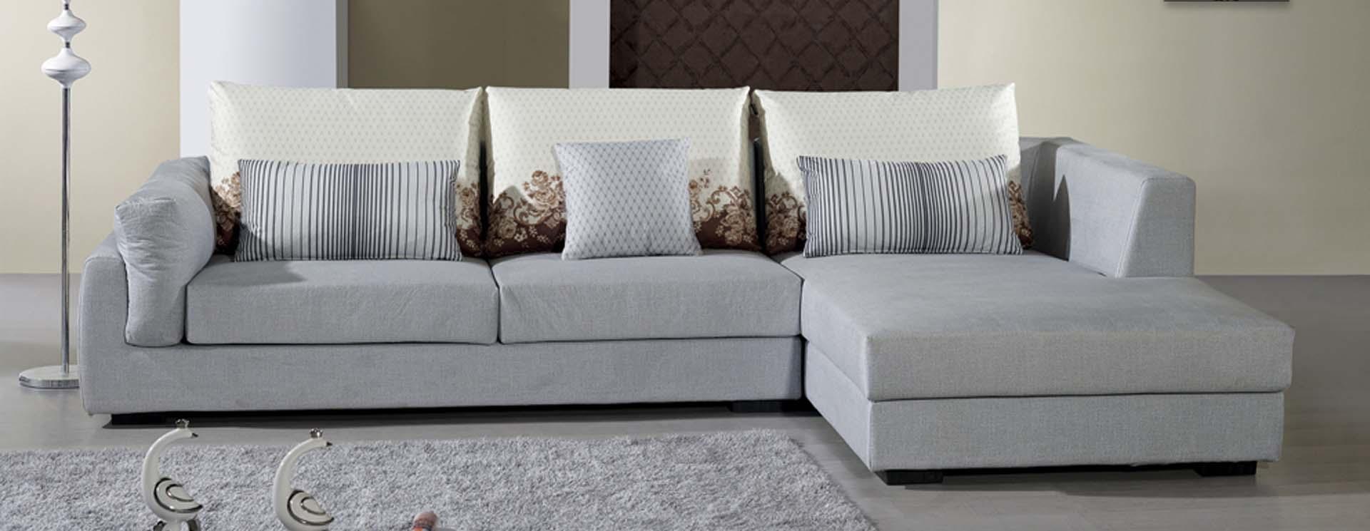 名称:沙发K592#A<br/> 市场价:<font style='color:#999;text-decoration:line-through;'>¥0</font><br />全国统一零售价:<font color='Red'>¥0.0</font>
