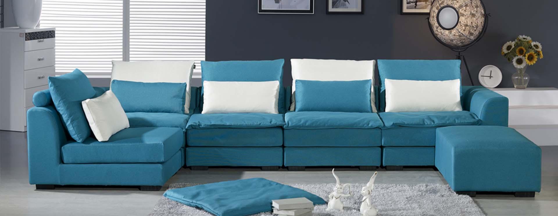 名称:沙发K593#A<br/> 市场价:<font style='color:#999;text-decoration:line-through;'>¥0</font><br />全国统一零售价:<font color='Red'>¥0.0</font>