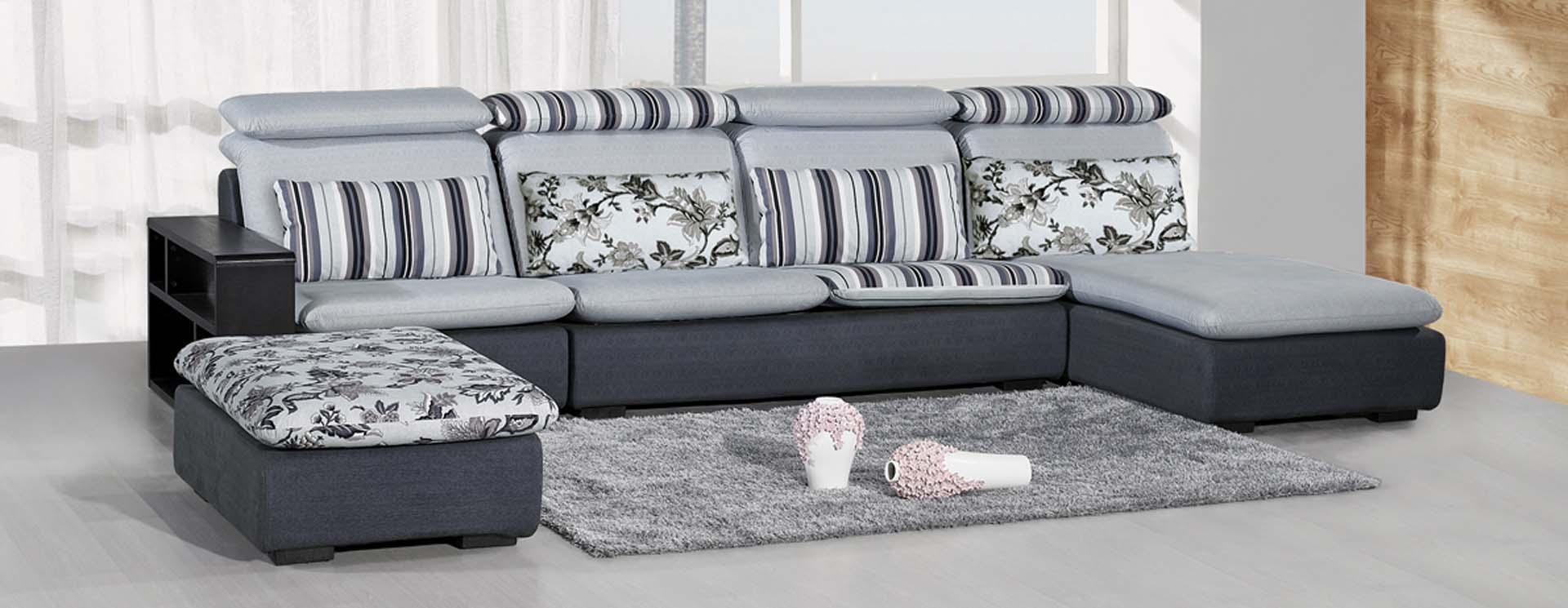 名称:沙发K595A#<br/> 市场价:<font style='color:#999;text-decoration:line-through;'>¥0</font><br />全国统一零售价:<font color='Red'>¥0.0</font>