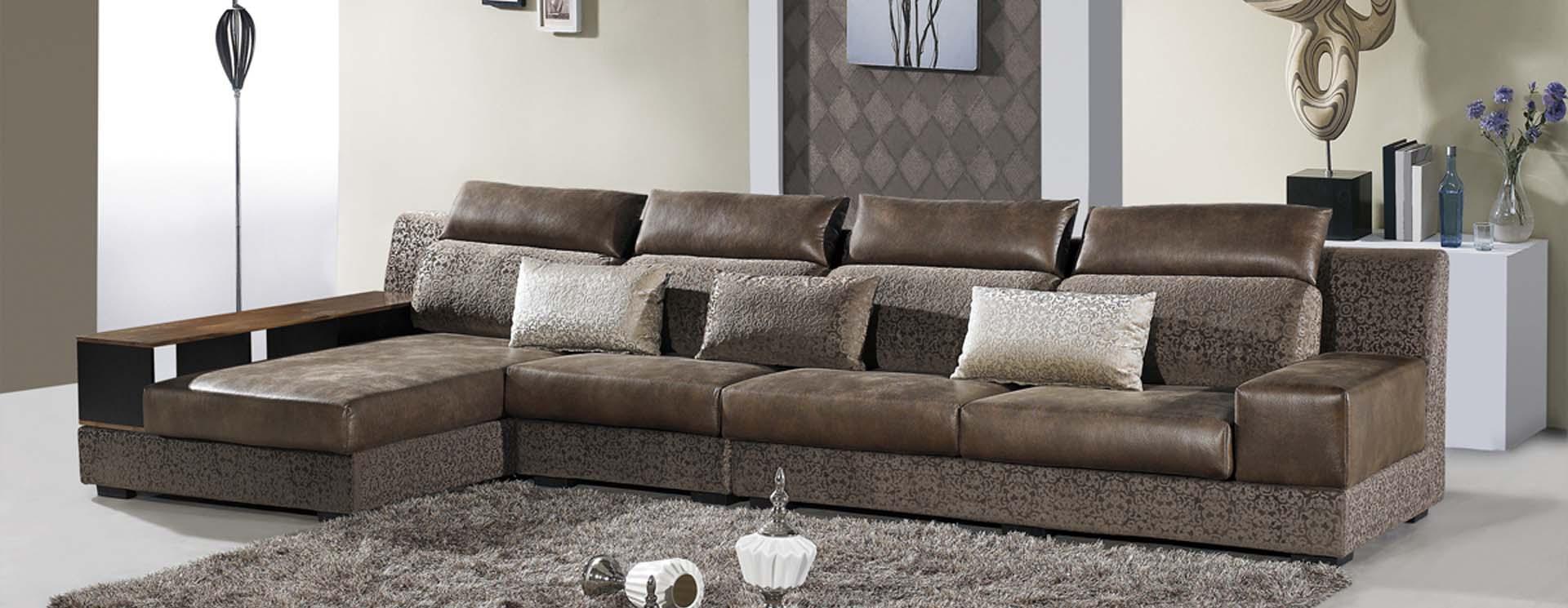 名称:沙发K596A#<br/> 市场价:<font style='color:#999;text-decoration:line-through;'>¥0</font><br />全国统一零售价:<font color='Red'>¥0.0</font>