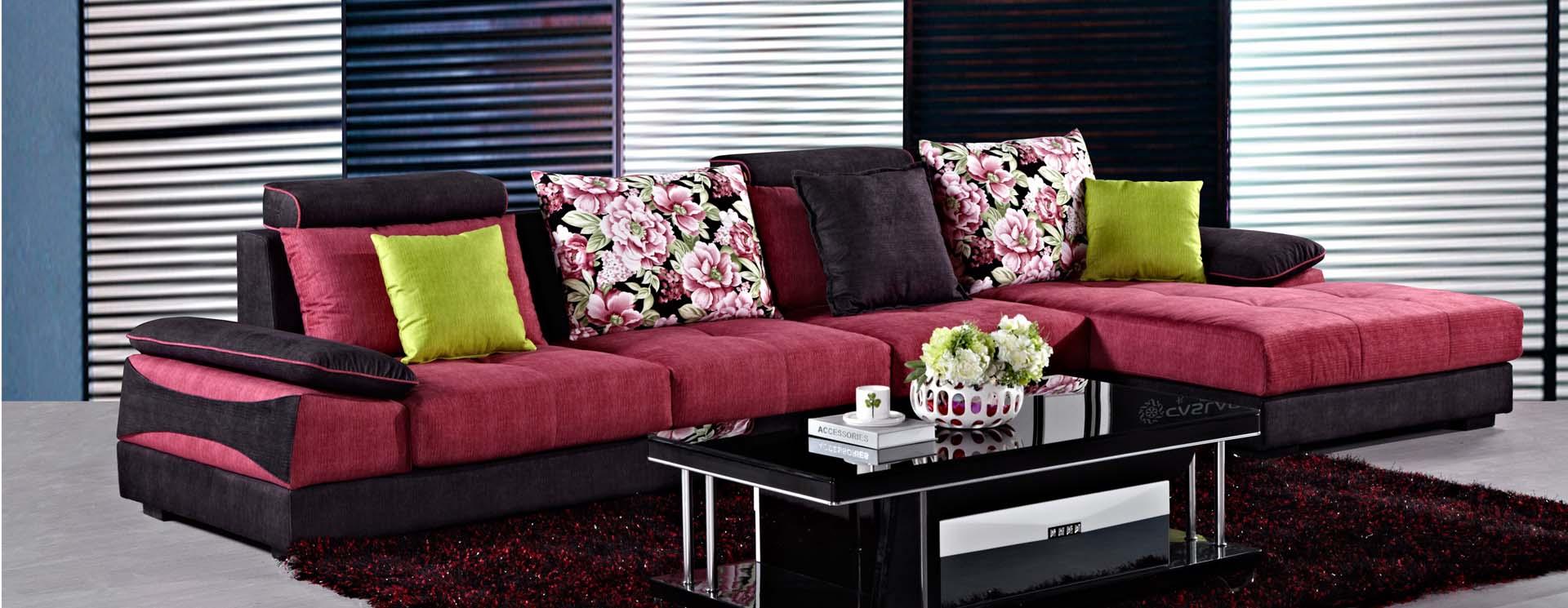 名称:沙发1228#B<br/> 市场价:<font style='color:#999;text-decoration:line-through;'>¥0</font><br />全国统一零售价:<font color='Red'>¥0.0</font>