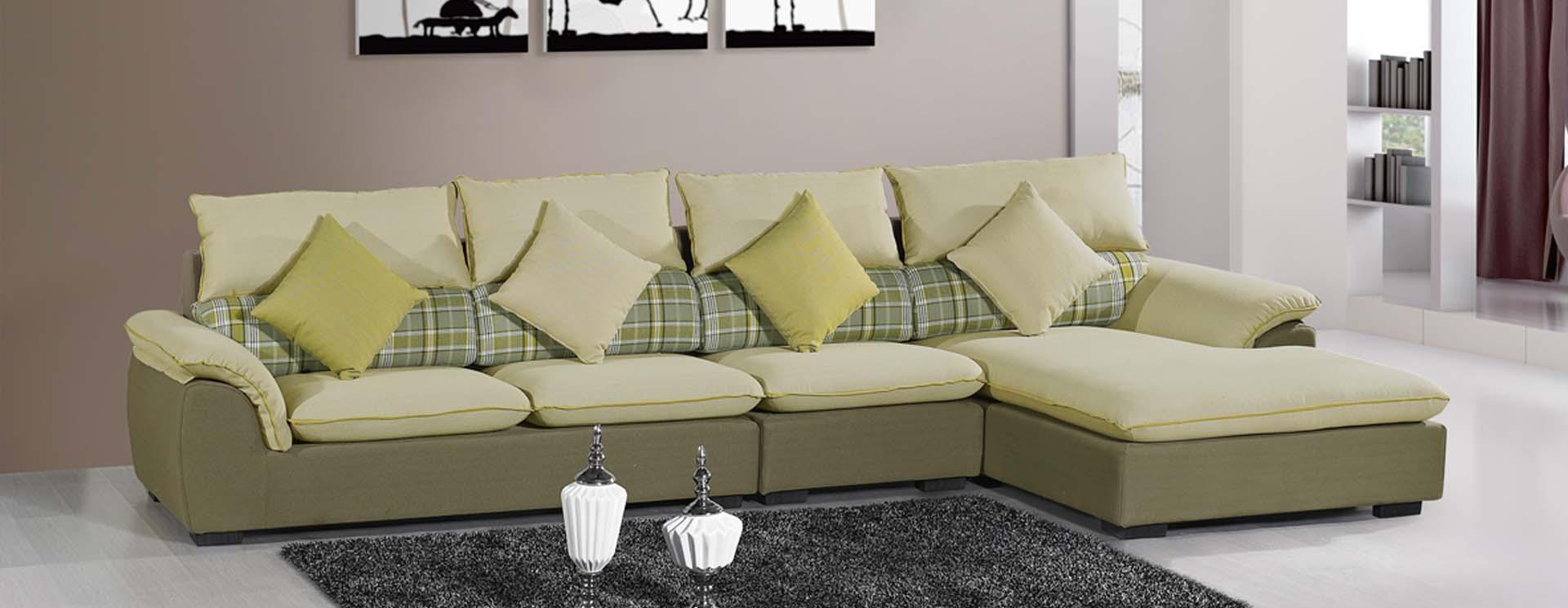 名称:沙发A-1B<br/> 市场价:<font style='color:#999;text-decoration:line-through;'>¥0</font><br />全国统一零售价:<font color='Red'>¥0.0</font>