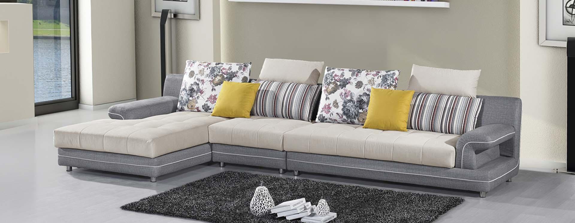 名称:沙发A-3C<br/> 市场价:<font style='color:#999;text-decoration:line-through;'>¥0</font><br />全国统一零售价:<font color='Red'>¥0.0</font>