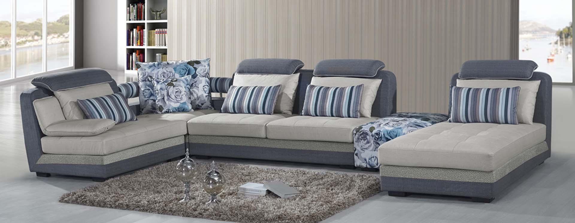 名称:沙发A-4A#<br/> 市场价:<font style='color:#999;text-decoration:line-through;'>¥0</font><br />全国统一零售价:<font color='Red'>¥0.0</font>