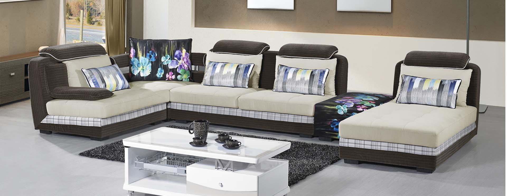 名称:沙发A-4B<br/> 市场价:<font style='color:#999;text-decoration:line-through;'>¥0</font><br />全国统一零售价:<font color='Red'>¥0.0</font>