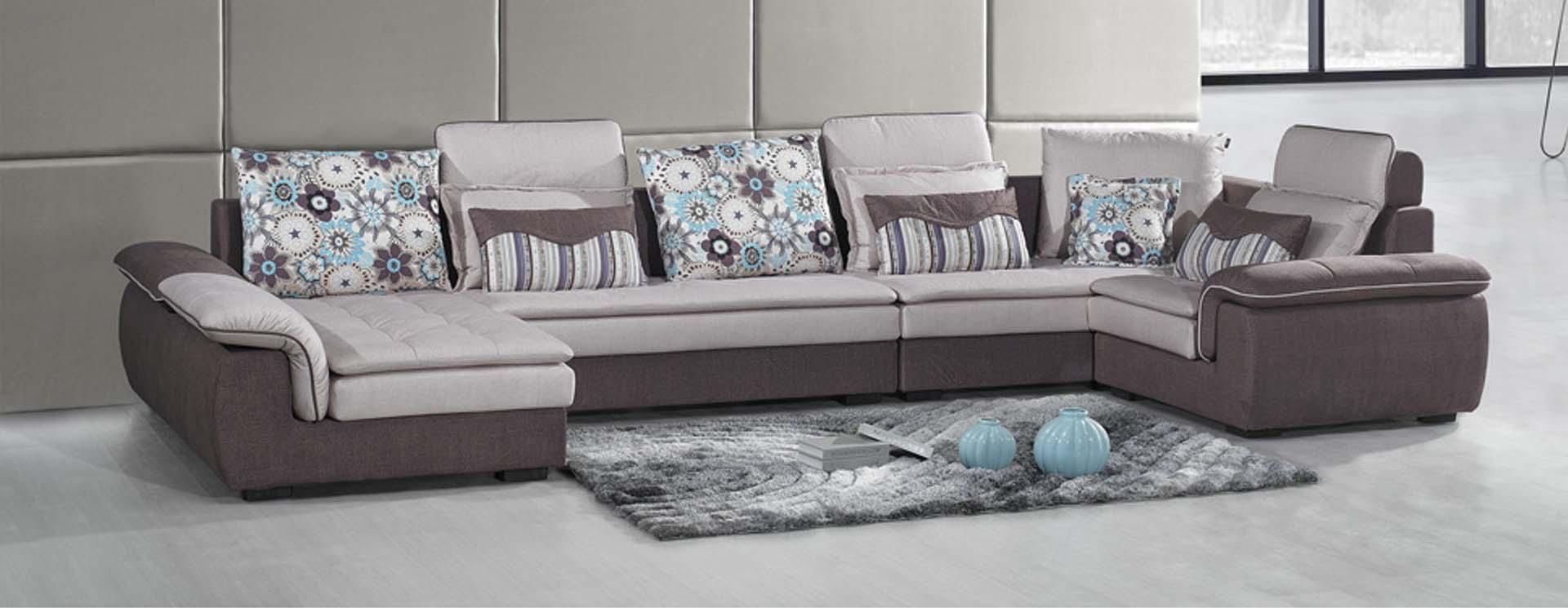 名称:沙发A-5A<br/> 市场价:<font style='color:#999;text-decoration:line-through;'>¥0</font><br />全国统一零售价:<font color='Red'>¥0.0</font>