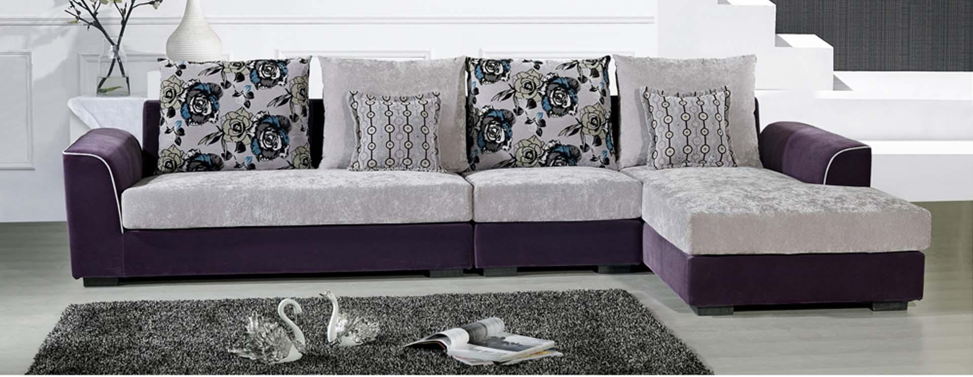 名称:沙发E625#<br/> 市场价:<font style='color:#999;text-decoration:line-through;'>¥0</font><br />全国统一零售价:<font color='Red'>¥0.0</font>