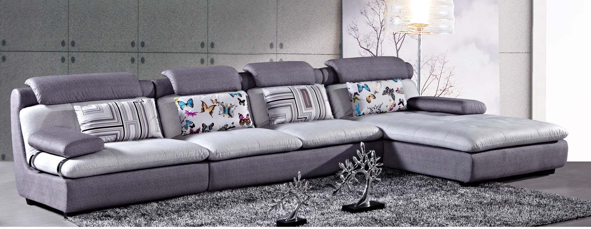 名称:沙发E-605#G<br/> 市场价:<font style='color:#999;text-decoration:line-through;'>¥0</font><br />全国统一零售价:<font color='Red'>¥0.0</font>