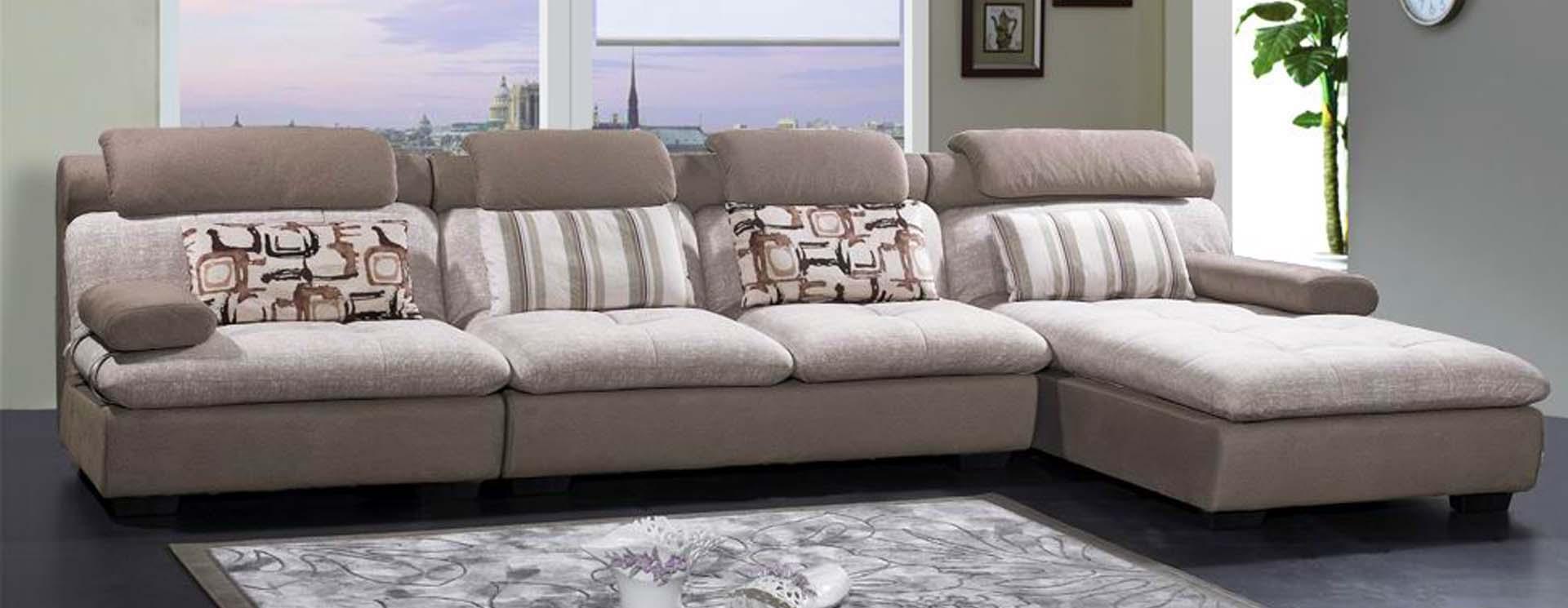 名称:沙发E-605-C<br/> 市场价:<font style='color:#999;text-decoration:line-through;'>¥0</font><br />全国统一零售价:<font color='Red'>¥0.0</font>