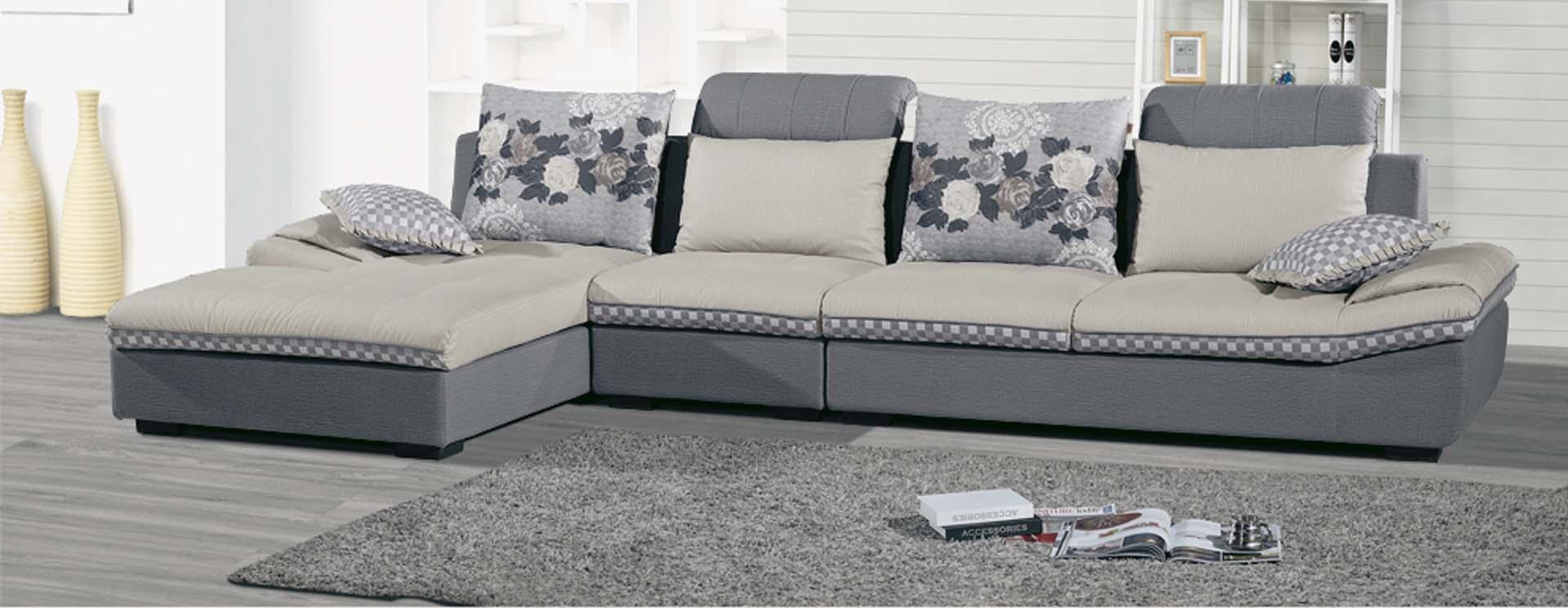 名称:沙发E-613#B<br/> 市场价:<font style='color:#999;text-decoration:line-through;'>¥0</font><br />全国统一零售价:<font color='Red'>¥0.0</font>