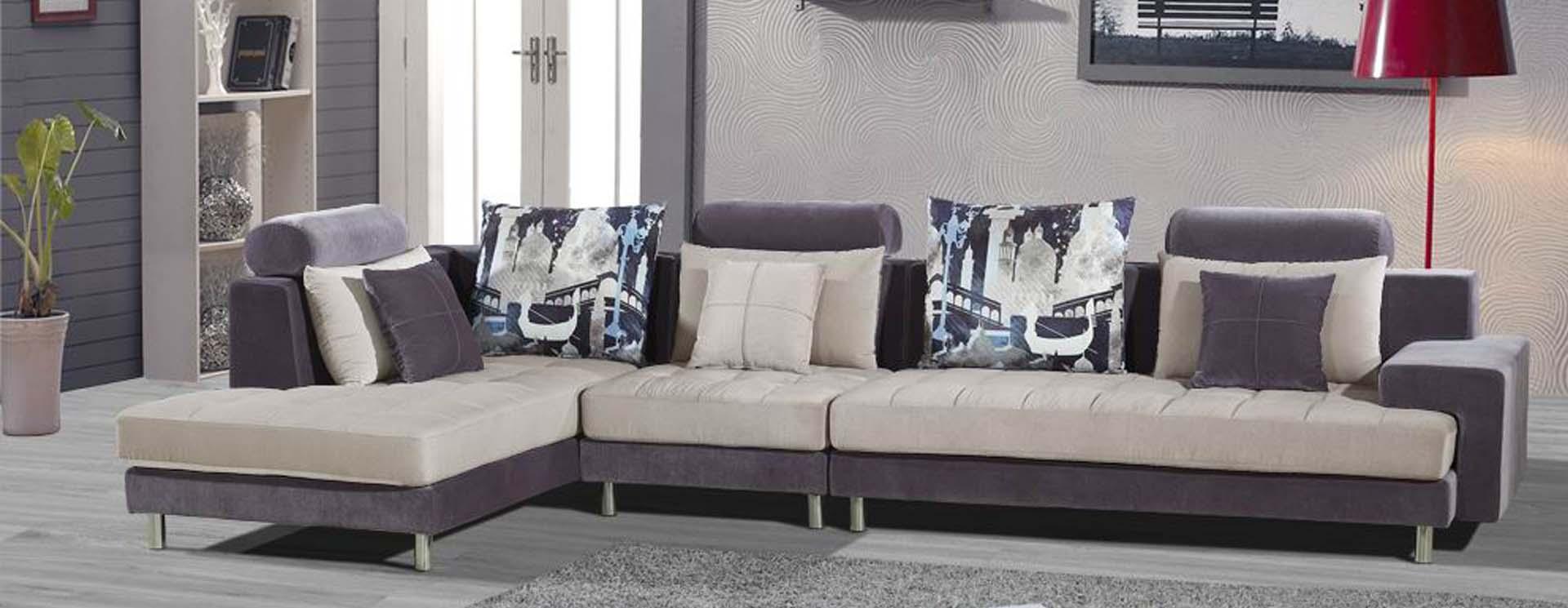 名称:沙发E-615#A<br/> 市场价:<font style='color:#999;text-decoration:line-through;'>¥0</font><br />全国统一零售价:<font color='Red'>¥0.0</font>
