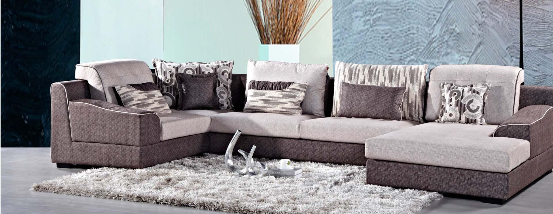 名称:沙发E-620#<br/> 市场价:<font style='color:#999;text-decoration:line-through;'>¥0</font><br />全国统一零售价:<font color='Red'>¥0.0</font>