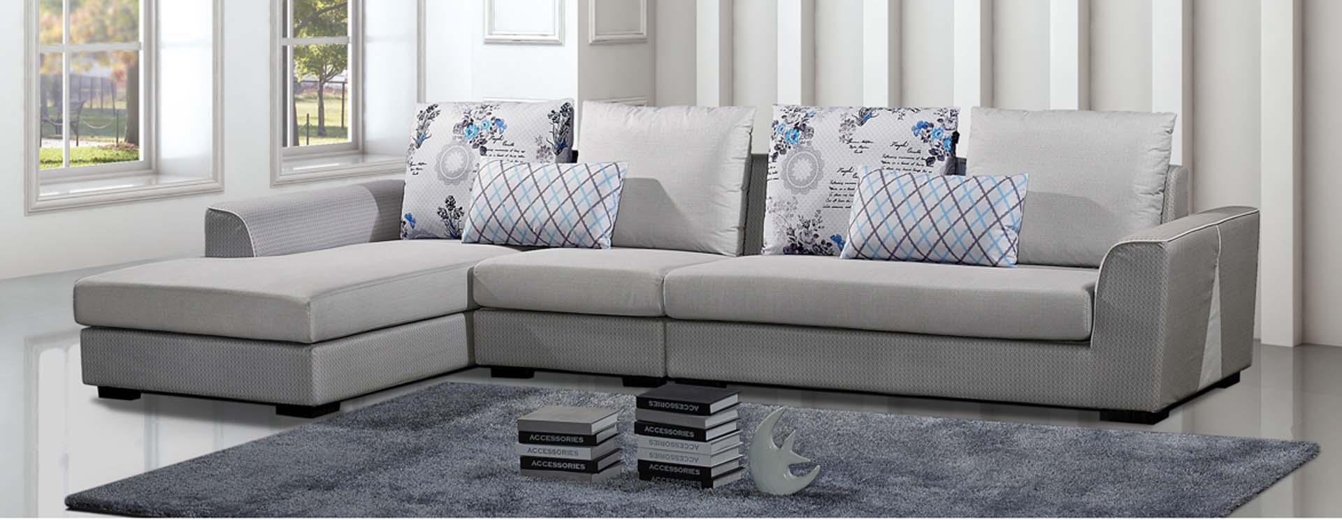 名称:沙发E-625D#<br/> 市场价:<font style='color:#999;text-decoration:line-through;'>¥0</font><br />全国统一零售价:<font color='Red'>¥0.0</font>