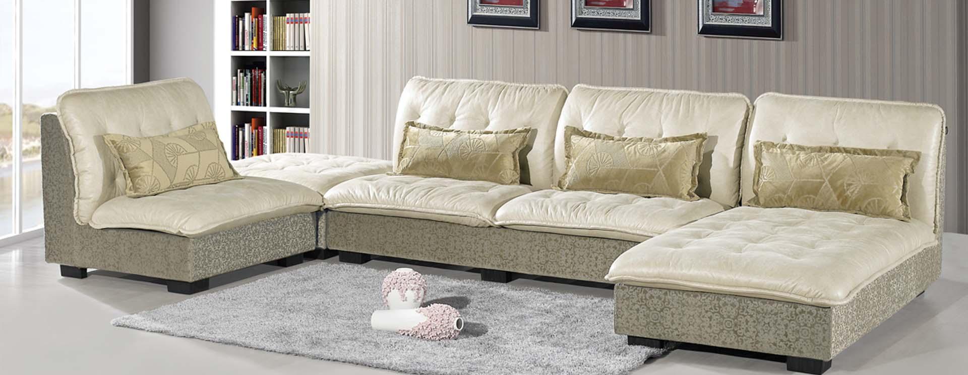 名称:沙发E-628B#<br/> 市场价:<font style='color:#999;text-decoration:line-through;'>¥0</font><br />全国统一零售价:<font color='Red'>¥0.0</font>