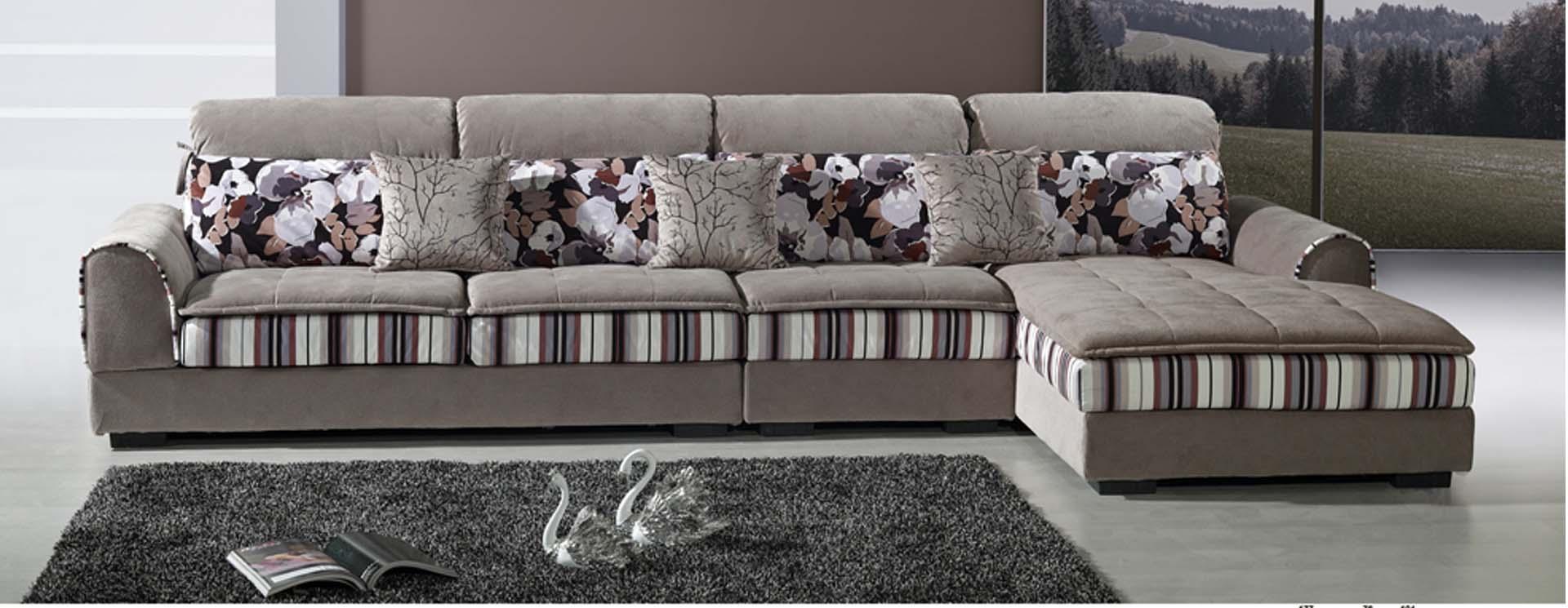 名称:沙发E-631#A<br/> 市场价:<font style='color:#999;text-decoration:line-through;'>¥0</font><br />全国统一零售价:<font color='Red'>¥0.0</font>