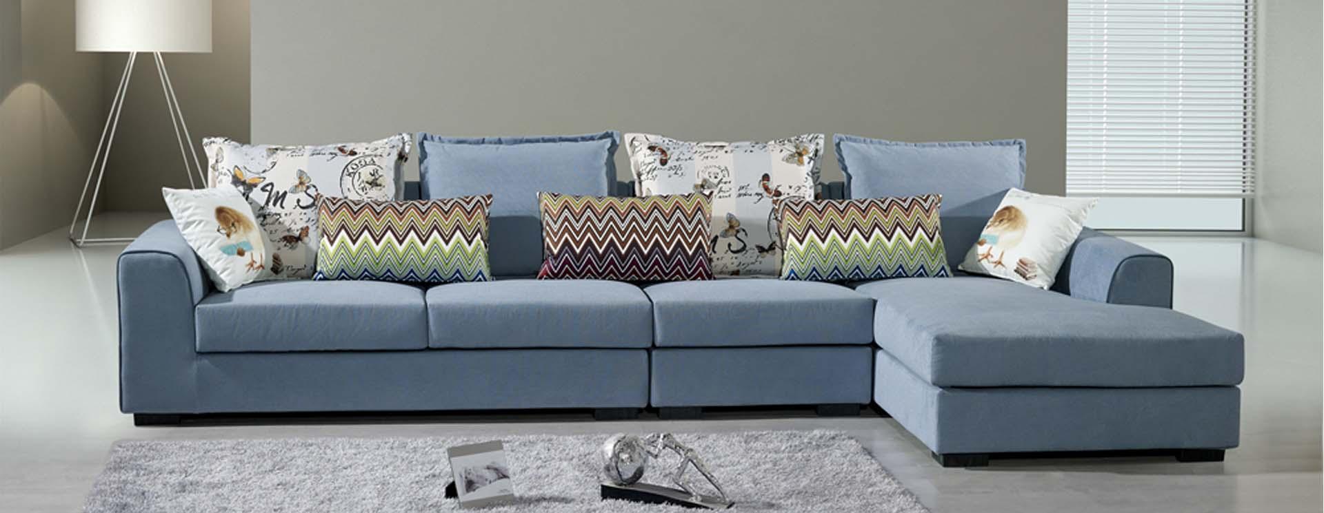 名称:沙发E-632#A<br/> 市场价:<font style='color:#999;text-decoration:line-through;'>¥0</font><br />全国统一零售价:<font color='Red'>¥0.0</font>