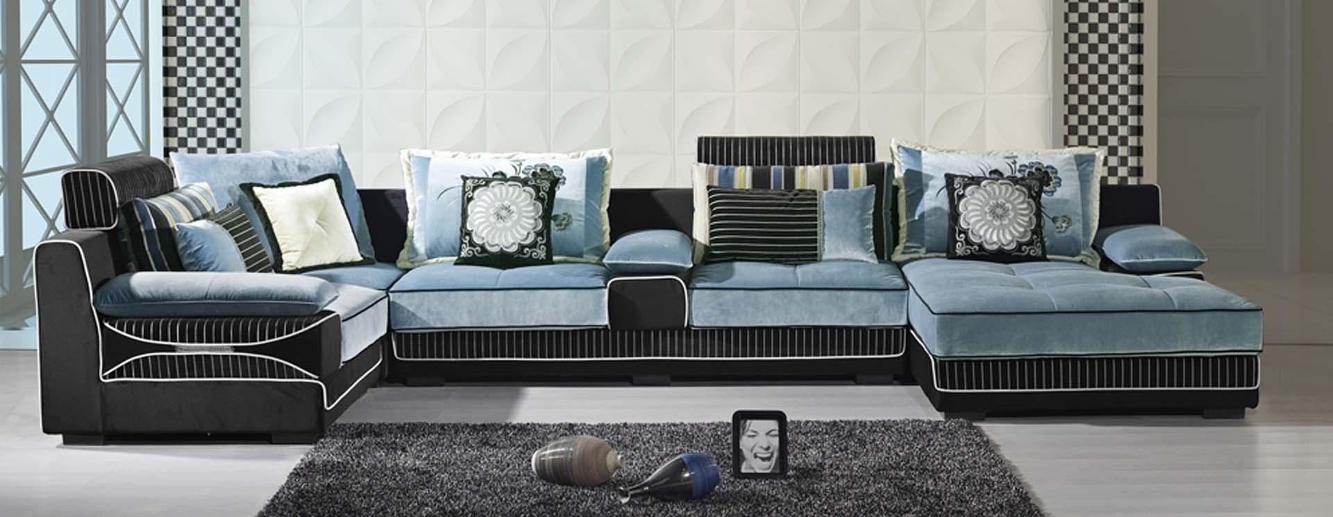 名称:沙发E-635#A<br/> 市场价:<font style='color:#999;text-decoration:line-through;'>¥0</font><br />全国统一零售价:<font color='Red'>¥0.0</font>