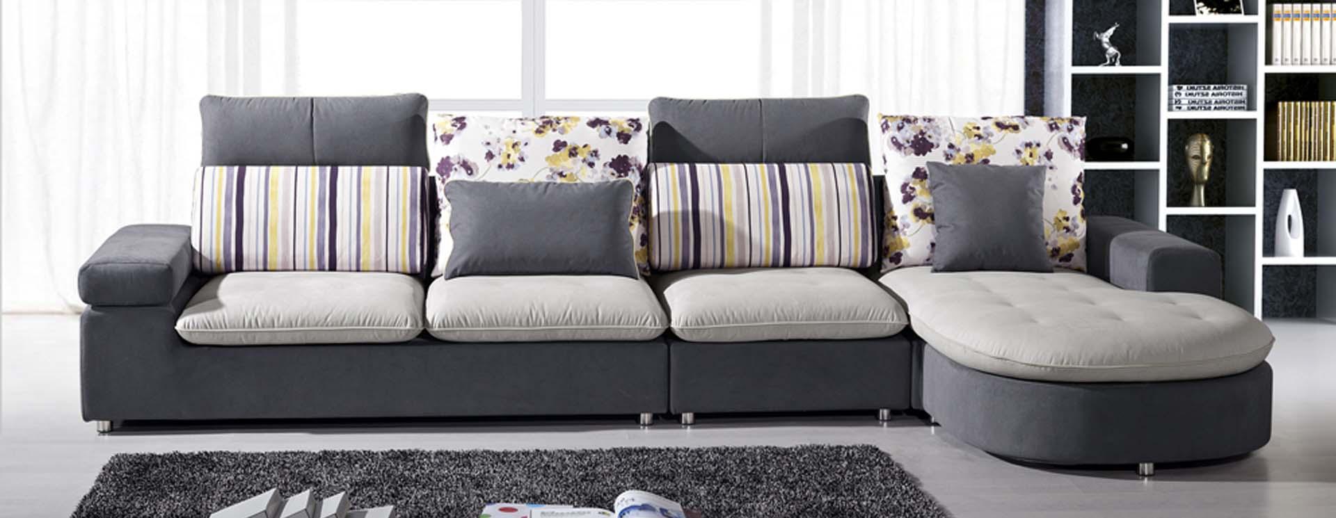 名称:沙发E-636#A<br/> 市场价:<font style='color:#999;text-decoration:line-through;'>¥0</font><br />全国统一零售价:<font color='Red'>¥0.0</font>