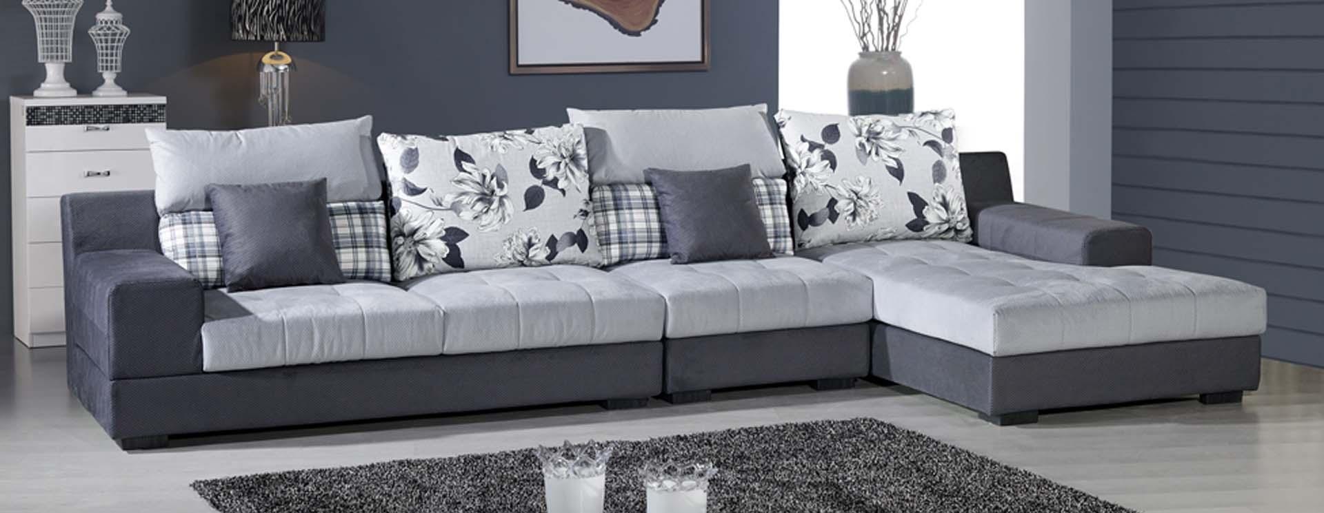 名称:沙发E-637#A<br/> 市场价:<font style='color:#999;text-decoration:line-through;'>¥0</font><br />全国统一零售价:<font color='Red'>¥0.0</font>
