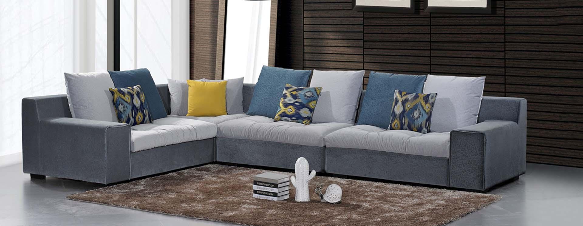 名称:沙发E-655A#<br/> 市场价:<font style='color:#999;text-decoration:line-through;'>¥0</font><br />全国统一零售价:<font color='Red'>¥0.0</font>