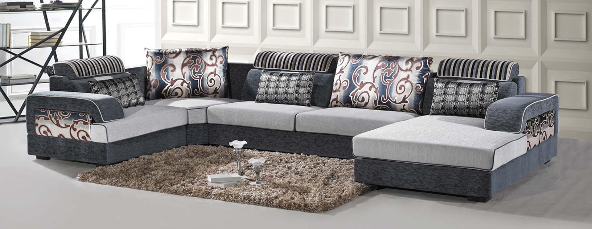 名称:沙发E-656A#<br/> 市场价:<font style='color:#999;text-decoration:line-through;'>¥0</font><br />全国统一零售价:<font color='Red'>¥0.0</font>