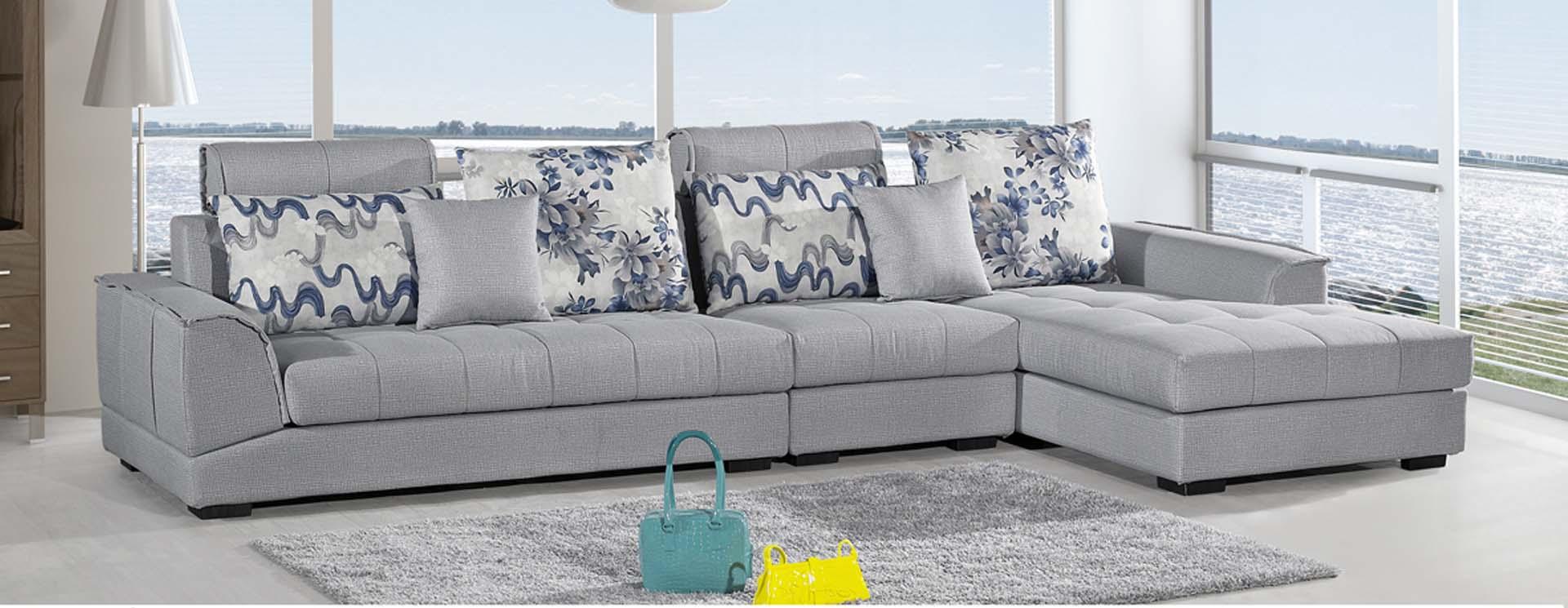 名称:沙发E-659A#<br/> 市场价:<font style='color:#999;text-decoration:line-through;'>¥0</font><br />全国统一零售价:<font color='Red'>¥0.0</font>