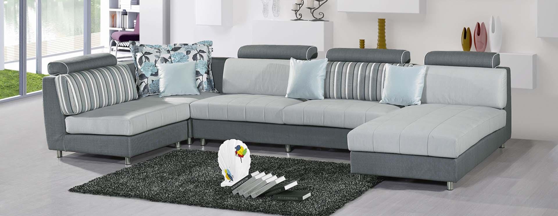 名称:沙发E-661B#<br/> 市场价:<font style='color:#999;text-decoration:line-through;'>¥0</font><br />全国统一零售价:<font color='Red'>¥0.0</font>