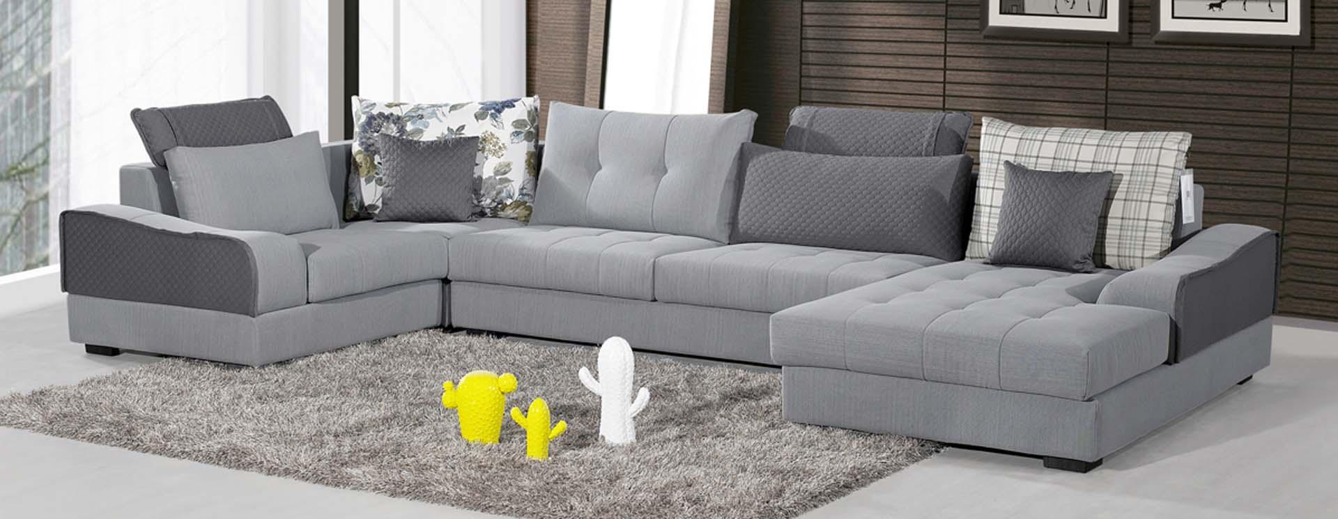 名称:沙发E-662A#<br/> 市场价:<font style='color:#999;text-decoration:line-through;'>¥0</font><br />全国统一零售价:<font color='Red'>¥0.0</font>