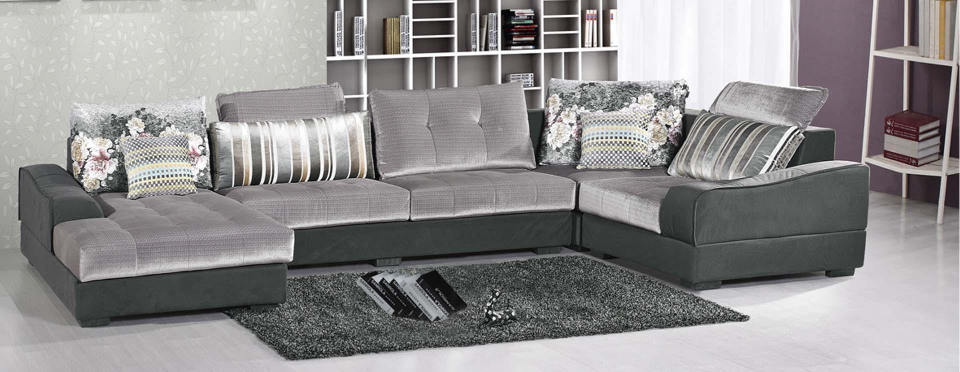名称:沙发E-662B#<br/> 市场价:<font style='color:#999;text-decoration:line-through;'>¥0</font><br />全国统一零售价:<font color='Red'>¥0.0</font>